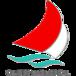 Club de mar Medical